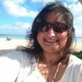 Aisha Reed, Vice President of Software Development, CirrusPoint