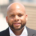 Jason Miller Managing Director of Sales HIRE DIRECTION