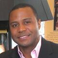 Mark Palmer Managing Partner, Product Development HIRE DIRECTION