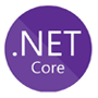 Dot Net Core