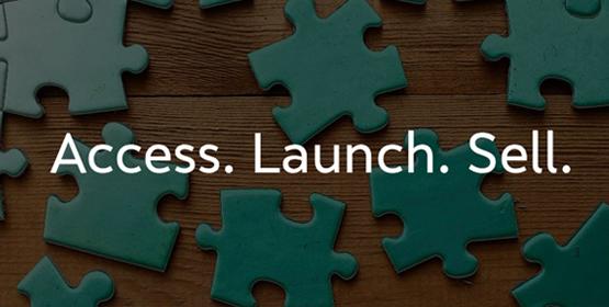 Benefits Industry Company Website