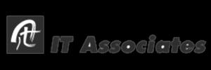 IT Associates