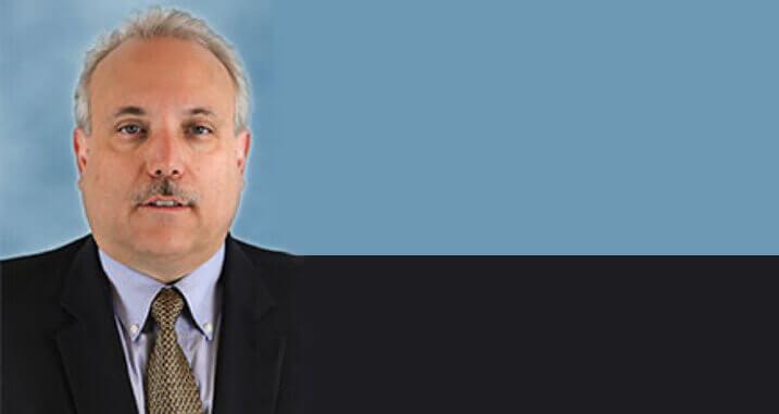 Joe D'Aguanno, CTO, Alliance Franchise Brands
