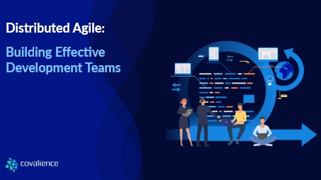 Building Effective Development Teams